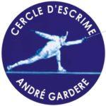 CERCLE ESCRIME GARDERE PARIS